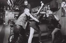 bar-fights